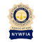 NYWFIA Web Developer
